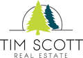 Tim Scott Real Estate, St Johnsbury VT