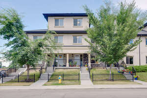 Featured Property in Edmonton, AB T6H 0X7