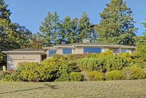 Featured Property in Victoria, BC V8X 3T2