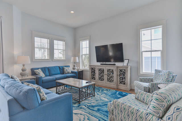 Single Family for Sale at 4475 Ocean View Drive Destin, Florida 32541 United States