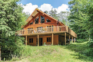 Featured Property in Wentworth Nord, QC J0T 1Y0