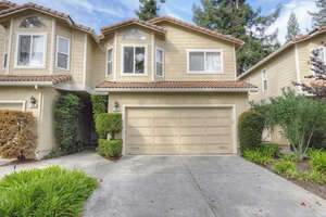 Featured Property in Redwood City, CA 94061