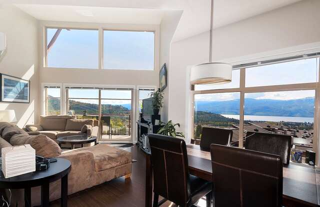 Featured Property in WEST KELOWNA, BC, V4T 3J3