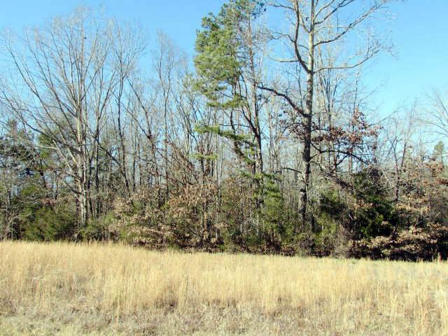 Real Estate for Sale, ListingId:36926970, location: Lot 22 Waters Edge Drive Clarksville 23927