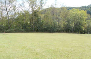 Featured Property in Rivesville, WV 26588