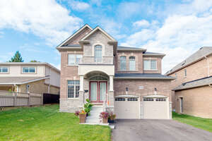 Real Estate for Sale, ListingId: 41576968, Pickering, ON  L1W 2M7