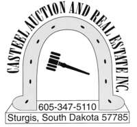 Casteel Auction & Real Estate Inc