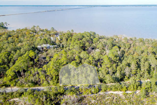 Real Estate for Sale, ListingId:43876481, location: Lot 29 Nicole Forest Drive Santa Rosa Beach 32459