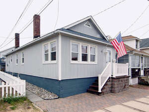 Real Estate for Sale, ListingId: 42447384, Pt Pleasant Beach, NJ  08742