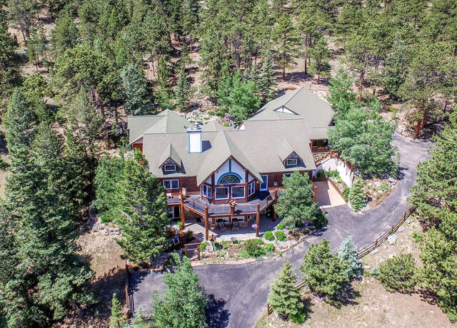 Single Family for Sale at 6108 Estuary Ct Fort Collins, Colorado 80528 United States