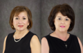 Cheryl Rodeghero & Carolyn Rossie, Hammond Real Estate, License #: Licensed by LREC
