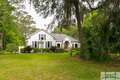 Real Estate for Sale, ListingId:44844838, location: 5 Priory Road Savannah 31411