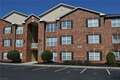 Apartments for Rent, ListingId:37353628, location: 3716 H Cotswold Avenue Greensboro 27410