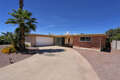 Real Estate for Sale, ListingId:44854509, location: 8439 E 2nd Tucson 85710
