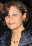 Mariane Dimitri, Houston Real Estate, License #: 0497092