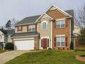 Apartments for Rent, ListingId:37842479, location: 4709 Pine Glen Court Greensboro 27410