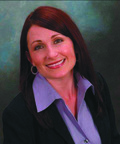 Michelle Horne, Charlotte Real Estate