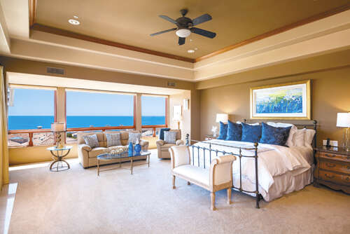 Single Family for Sale at 30 Ritz Cove Drive Dana Point, California 92629 United States