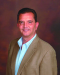 Darrell Mullins, Charlotte Real Estate