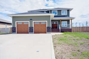 Featured Property in Lumsden, SK S0G 3C0