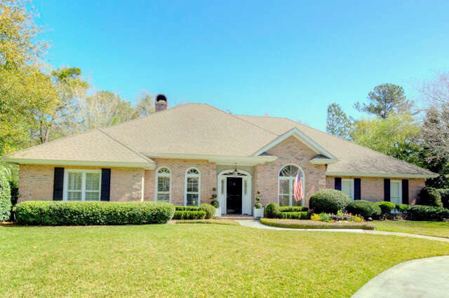 Real Estate for Sale, ListingId:44176468, location: 220 Medinah St Simons Island 31522
