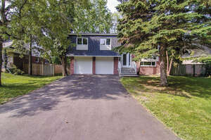 Featured Property in Beaconsfield, QC H9W 1T9