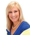 Mary Chambers, Mechanicsville Real Estate