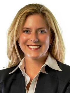 Yvette Shipman
