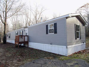 Featured Property in Conway, NH 03818
