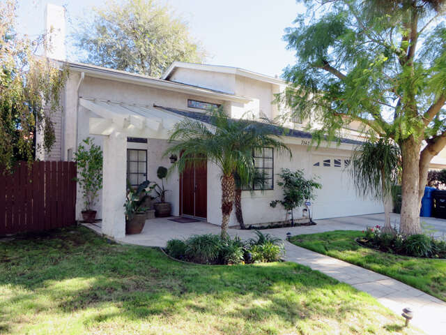 Single Family for Sale at 7142 Capistrano Avenue West Hills, California 91307 United States