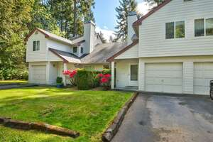 Single Family Home for Sale, ListingId:38612248, location: 1330 NW Slate Lane #102 Silverdale 98383