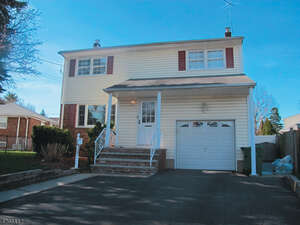 Featured Property in Linden, NJ 07036