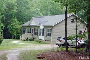 Featured Property in Norlina, NC 27563