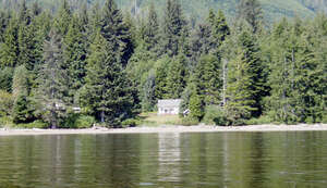 Featured Property in Quatsino, BC V0N 2N0