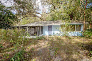Featured Property in Gainesville, FL 32608