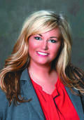 Nikki Hudson, Bridgeport Real Estate