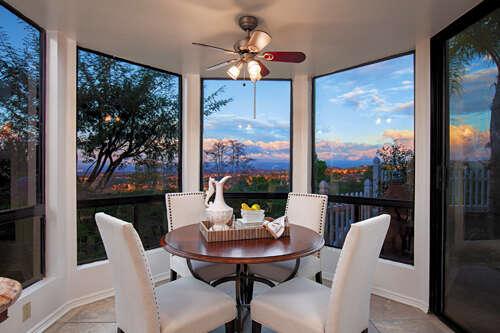 Condominium for Sale at 19 Cherbourg Newport Beach, California 92660 United States