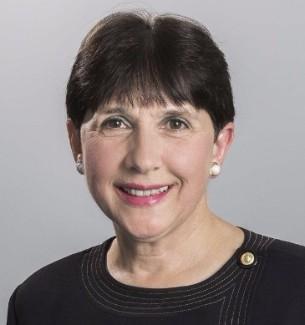 Denise Laskos