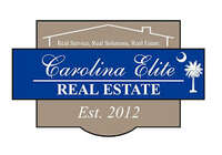 Carolina Elite Real Estate