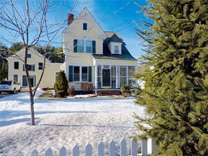 Featured Property in Alfred, ME 04002