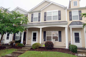Featured Property in Morrisville, NC 27560