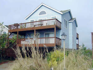 Real Estate for Sale, ListingId: 42954585, Nags Head, NC  27959