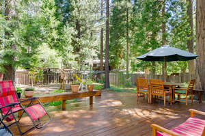 Real Estate for Sale, ListingId: 33846821, Tahoe City, CA  96145