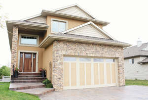 Featured Property in Red Deer, AB T4N 7G7