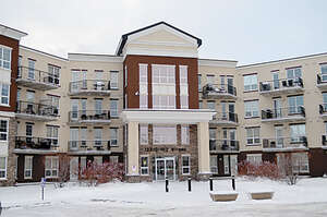 Featured Property in Grande Prairie, AB T8V 0N4