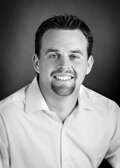 Dylan Everett, Austin Real Estate