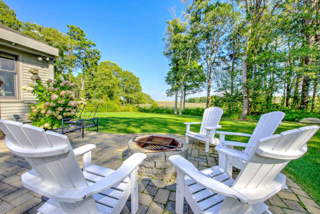 Single Family for Sale at 126 Meadow Lane West Barnstable, Massachusetts 02668 United States