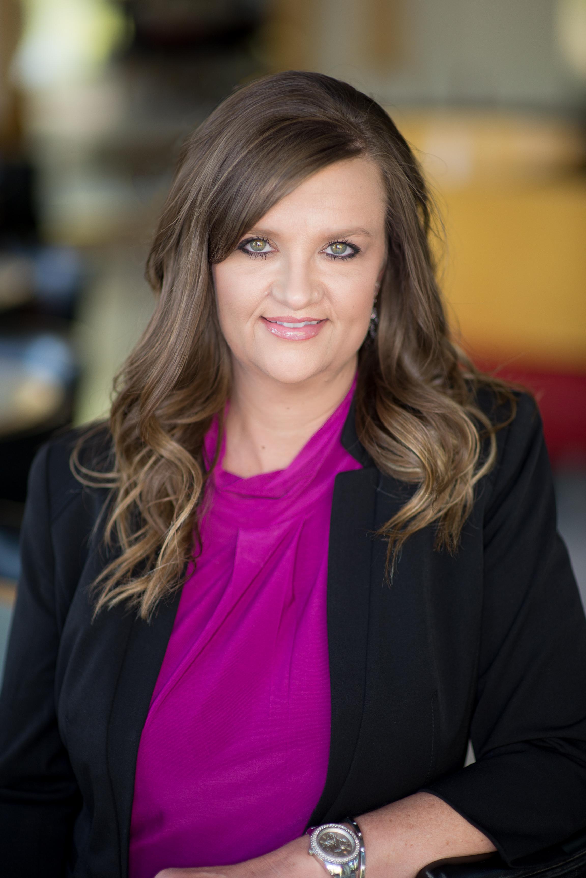 Melissa German