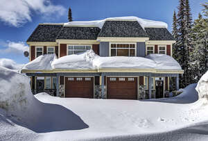Featured Property in Vernon, BC V1B 3M1