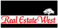 Real Estate West, Grand Junction CO